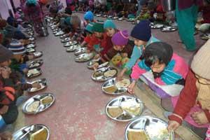 UttarakhandProject1