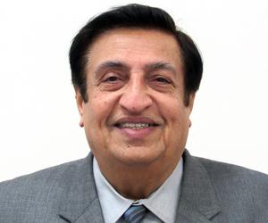CHANDRU BHAMBHARA